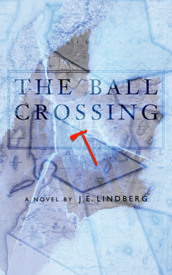 The Ball Crossing